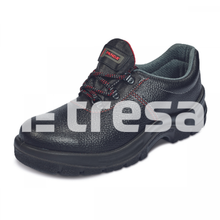 STRONG STRADA S1, Pantofi de protectie cu bombeu, talpa SRC [0]