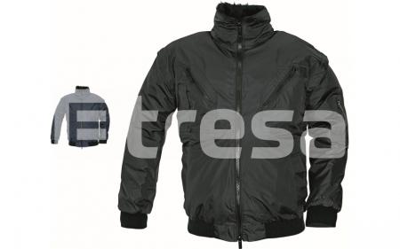 PILOT, jacheta de iarna 3 in 1, impermeabila [0]