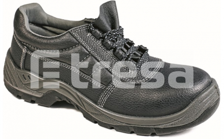 RAVEN METAL FREE S3, pantofi de protectie cu bombeu compozit si lamela1