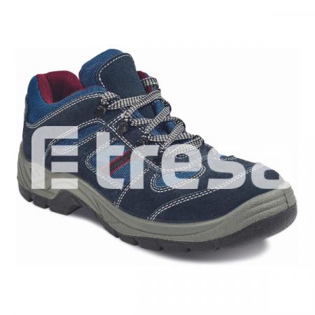 RAVEN SPORT, Pantofi de lucru [0]
