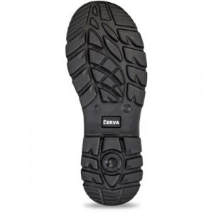 RAVEN XT S3 SRC, Pantofi de protectie cu bombeu metalic si lameta antiperforatie1