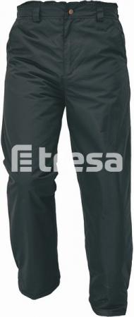 RODD, Pantaloni de iarna din nailon si PU [1]