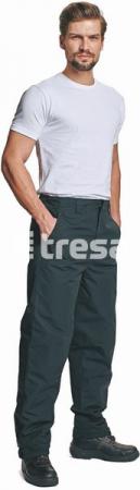 RODD, Pantaloni de iarna din nailon si PU [0]