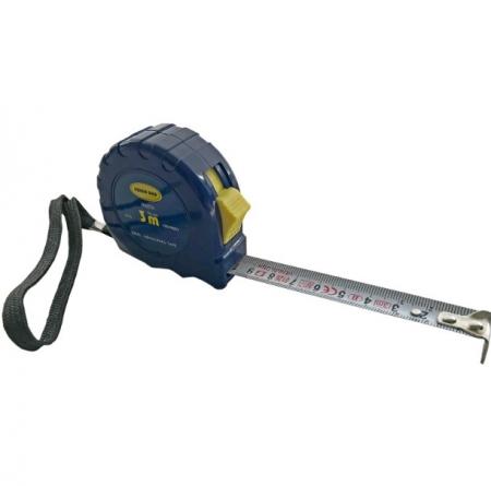 Ruleta #88 - 3 m x 16 mm0