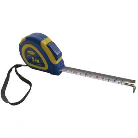 Ruleta #89, banda autoblocare - 5 m x 19 mm0