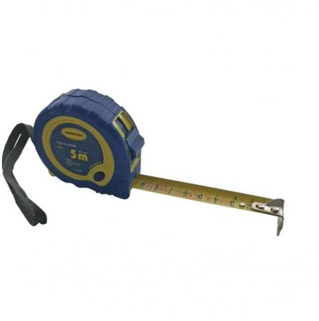 Ruleta #96, magnet - 5 m x 19 mm0