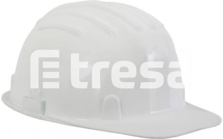 LEO, Casca de protectie reglabila, asamblata7