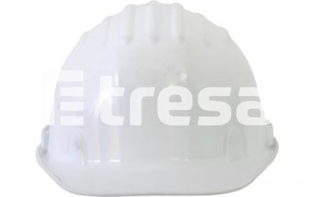 LEO, Casca de protectie reglabila, asamblata8