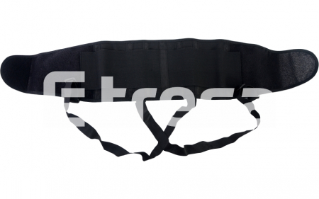 Safebelt, centura abdominala1