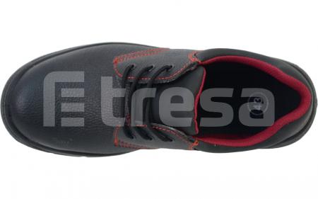 Fridrich S1, Pantofi de Protectie Cu Bombeu Din Otel, Marimi 36 - 475