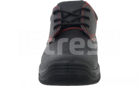 Fridrich S1, Pantofi de Protectie Cu Bombeu Din Otel, Marimi 36 - 473