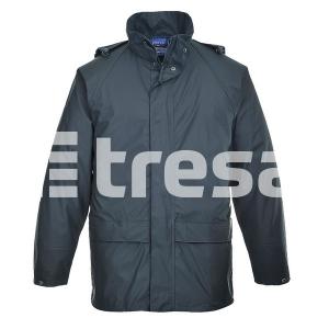 SEALTEX™ CLASSIC, Jacheta din poliester2