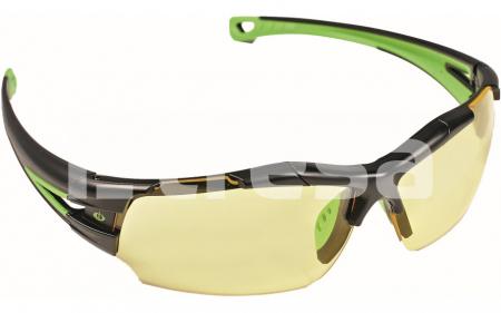 SEIGY, ochelari de protectie1