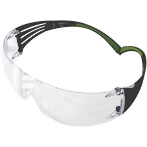 13D6, Ochelari de protectie cu lentile din policarbonat [1]