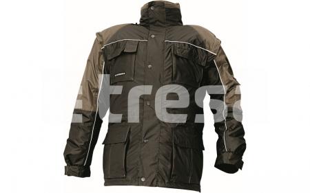 STANMORE, jacheta de iarna 3 in 11
