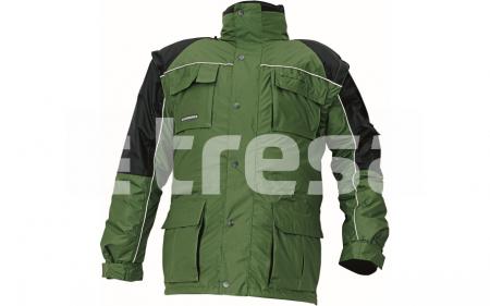STANMORE, jacheta de iarna 3 in 12