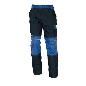 STANMORE, pantaloni de lucru din bumbac1