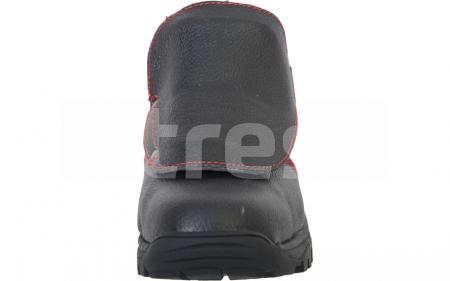 STEELER WELDER S3 HRO SRC, bocanci de protectie cu bombeu metalic si lamela antiperforatie4