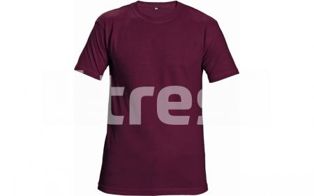 TEESTA, tricou din bumbac2