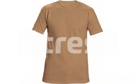 TEESTA, tricou din bumbac1