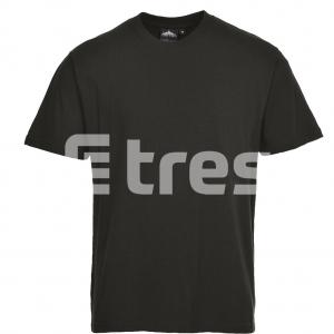 TURIN PREMIUM, Tricou din bumbac1