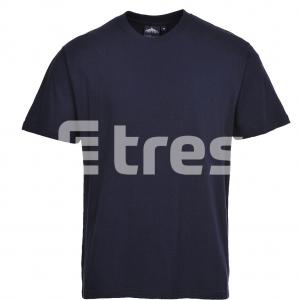 TURIN PREMIUM, Tricou din bumbac3