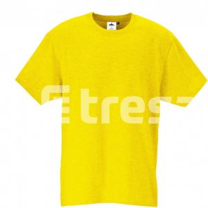TURIN PREMIUM, Tricou din bumbac7