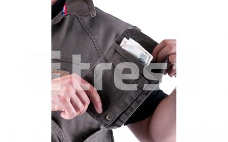 UKARI, jacheta de lucru 2 in 11