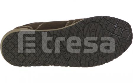 Yashin S3 SRC, pantofi de protectie cu bombeu aluminiu, lamela antiperforatie, fete hidrofobizate6