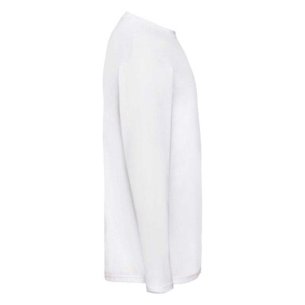 Bluza barbati Valueweight maneca lunga [2]