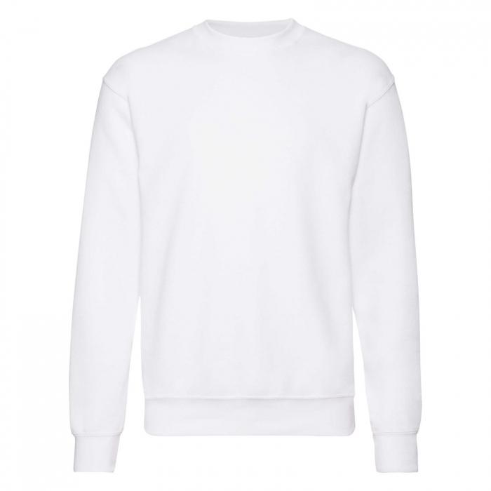 Bluza sweater set-in sweat [0]