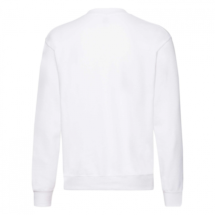 Bluza sweater set-in sweat [1]