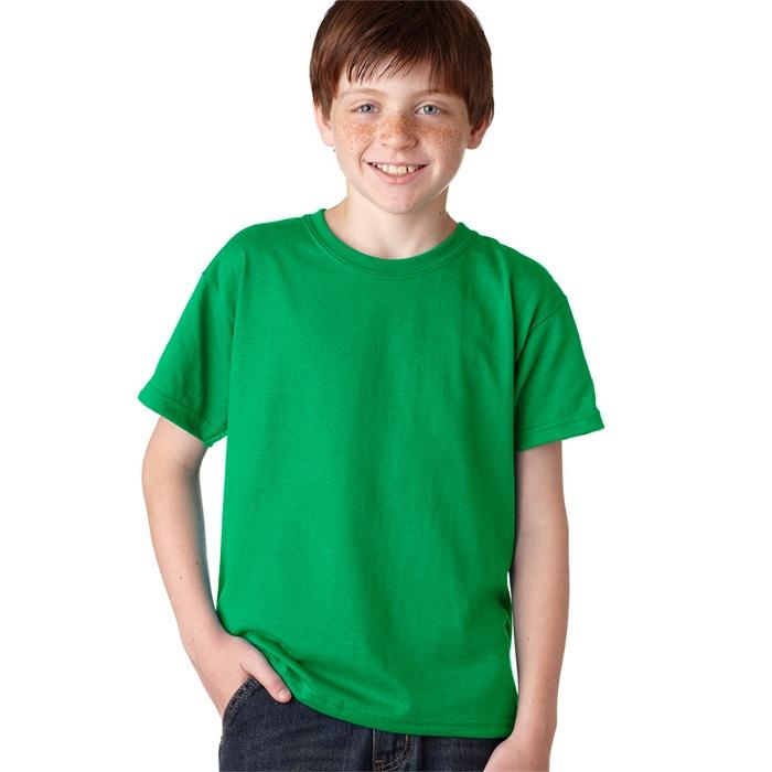 Tricou copii 0