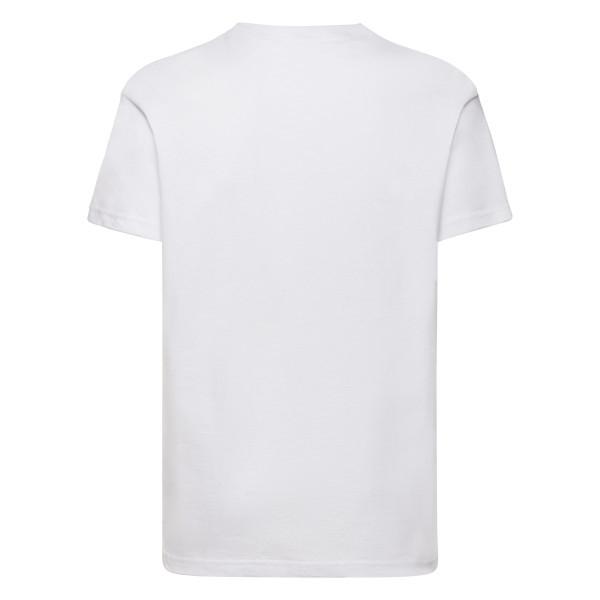 tricouri simple tricouri copii valueweight fruit of the loom [1]