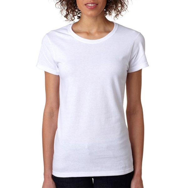 tricou simplu dama ieftin keya [0]