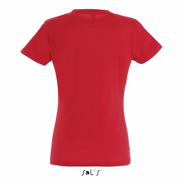 tricouri simple dama bumbac sols regent [1]