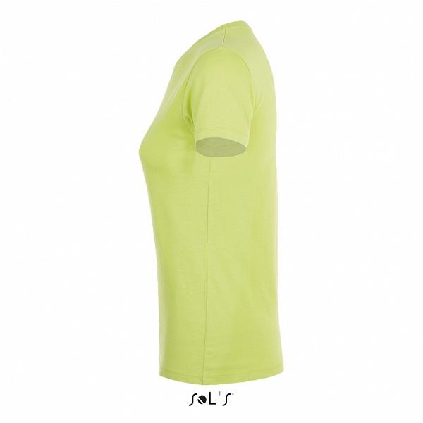 tricouri simple dama bumbac sols regent 2