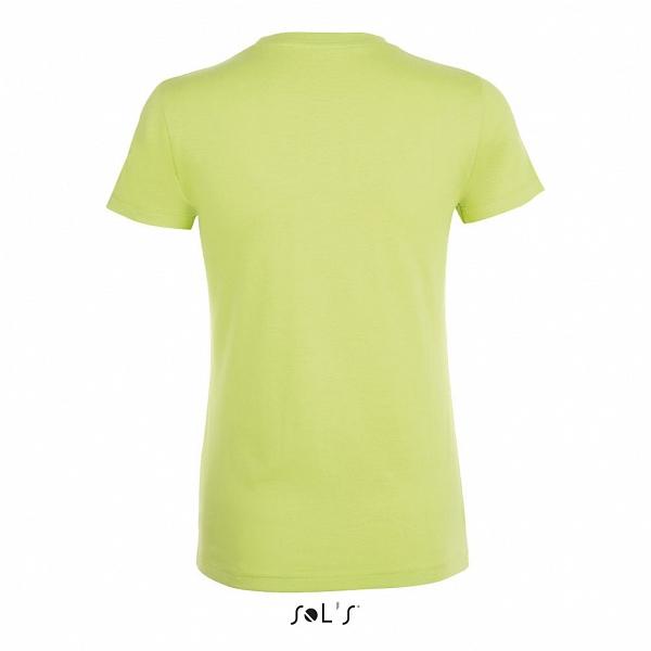 tricouri simple dama bumbac sols regent 1