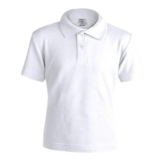 Tricouri polo copii [0]