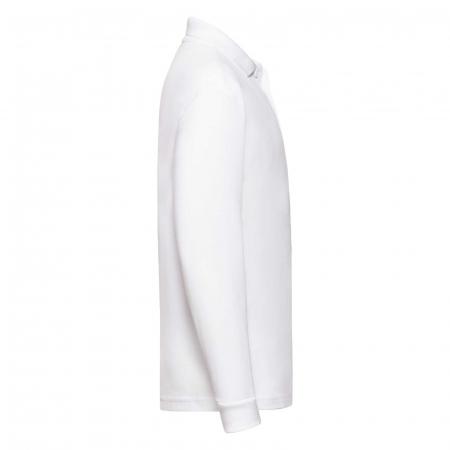 Bluza polo copii 65/352