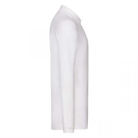 Bluza polo premium maneca lunga2