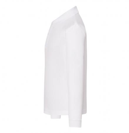 Bluza polomaneca lunga copii JHK2
