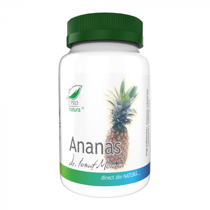 ANANAS 200 CPS [0]