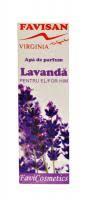 APA DE PARFUM LAVANDA 30 ML [0]