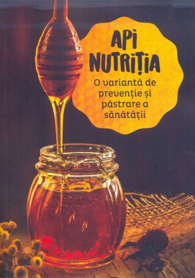 API NUTRITIA [0]