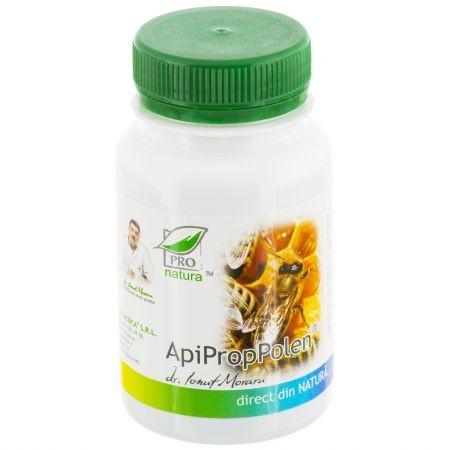 APIPROPPOLEN 60 CPS [0]