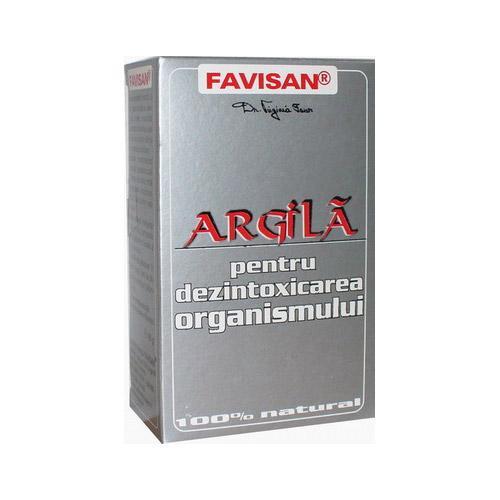 ARGILA PRAF 100 G [0]