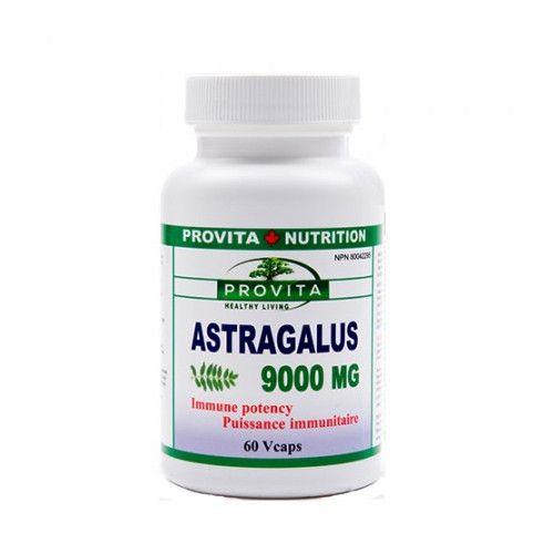 ASTRAGALUS 9000 [0]