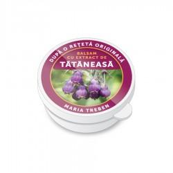 BALSAM CU TATANEASA 30 ML 0