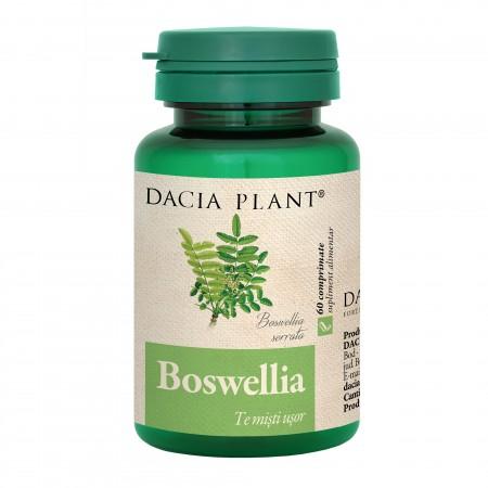 BOSWELLIA 60 CPR 0